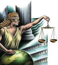 Photo: Justicia