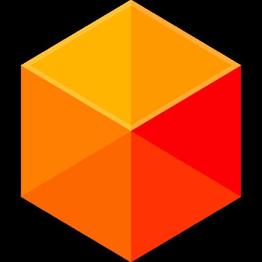 CastBox.FM avatar image