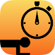 Plank Stopwatch Timer - Androidアプリ