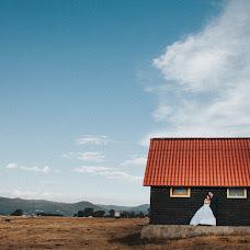 Wedding photographer Mario Iazzolino (marioiazzolino). Photo of 01.09.2017
