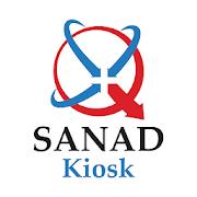 SANAD Kiosk APK