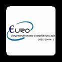 Euro Imobiliária icon