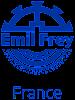 EMIL FREY MOTORS FRANCE