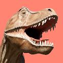 Tyrannosaurus Rex Sounds