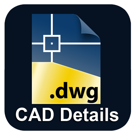 CAD Details Download