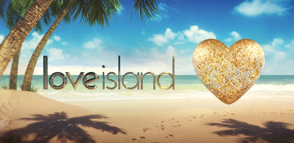 Download Love Island APK latest version App by CBS