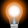 Orange Light APK