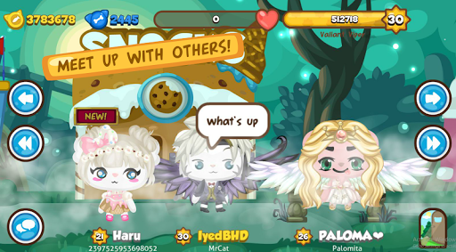 Pet Pals screenshots 5