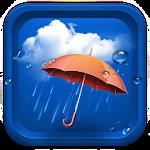 Amber Weather&Radar Free 4.3.5 (Full)
