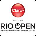 Rio Open icon
