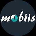 Mobiis icon