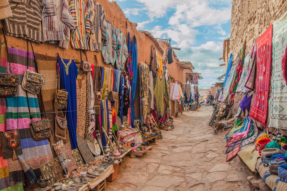 roadtrip-route-marokko