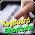 Tally Shortcut Keys file APK Free for PC, smart TV Download