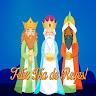 com.andromo.dev746057.app918210