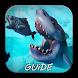 feed and grow fish - Simulator tips