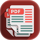 Pdf Reader - Pdf Viewer Pro