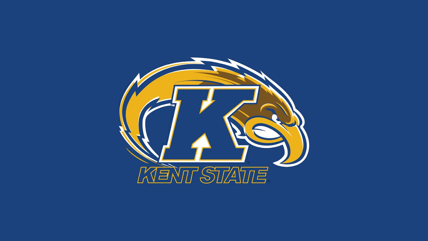 Watch Kent State Golden Flashes men's basketball live