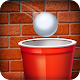 Glass Pong : New Fun Sport Trick Beer Ball Games Download on Windows