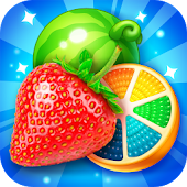 Download Fruit Cruise Free