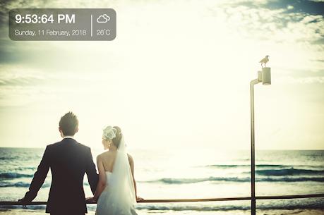 Fotoo – Digital Photo Frame Photo Slideshow Player (Premium) 2