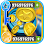 Coins for Subway Surfers Prank