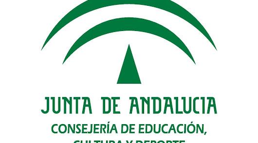 El Instituto Andaluz del Deporte analiza la situación de los medios