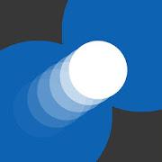 Merge Shapes: Dot Escape / Color match game APK