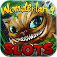Wonderland .. file APK for Gaming PC/PS3/PS4 Smart TV