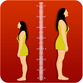 Tải Game Height Increase Home Workout Tips