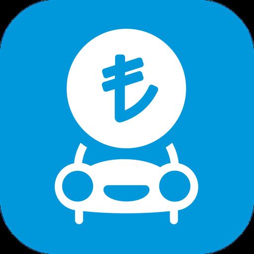 Araba Değeri (app)