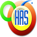 HAS Tech Solutions icon