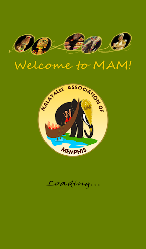 MAM : Malayalee Association