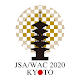 JSA/WAO Joint Congress 2020 Download for PC MAC