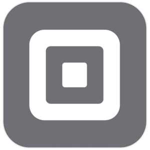 Square Point of Sale POS 5.44.1 by Square Inc. logo