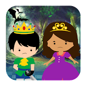 Save My Princess-Rescue Series