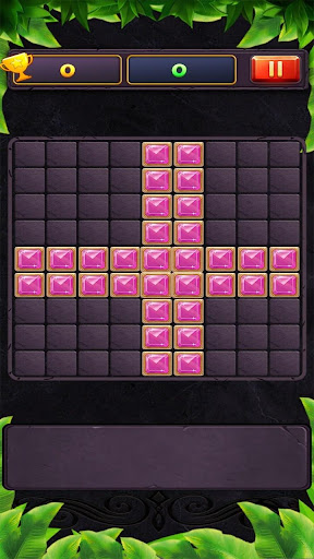 Télécharger block puzzle star APK MOD 1