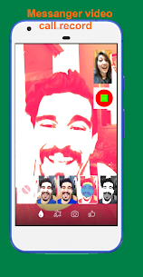 Video call recorder – record video call with audio App Download For Android 7