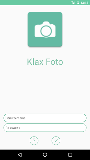 Klax Foto screenshots 1