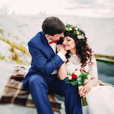 Свадебный фотограф Тарас Терлецкий (jyjuk). Фотография от 23.05.2015