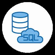 Learn SQL