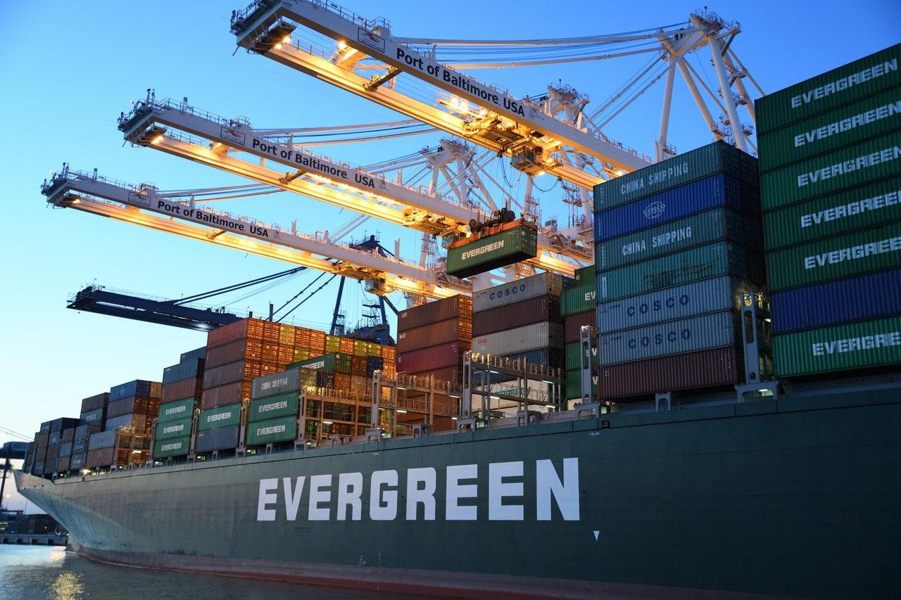 CICE: Manejar la información es fundamental para operar el comercio exterior