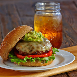 Low Calorie Veggie Burgers Recipes