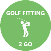 Golf Fitting 2 Go