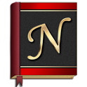 Kamus Nusantara icon