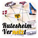 Rutesheim.Vernetzt icon