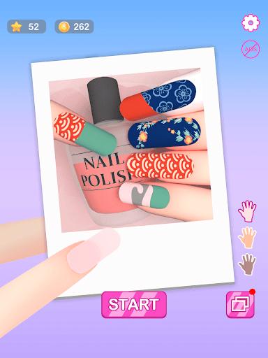 Nails Done screenshot 11