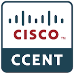 CCENT Icon