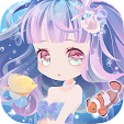Star Girl F.. file APK for Gaming PC/PS3/PS4 Smart TV
