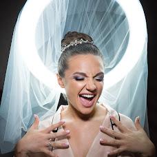 Wedding photographer Olga Karetnikova (KaretnikovaOK). Photo of 02.08.2018