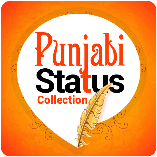 Punjabi Status Collection - Apps on Google Play